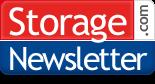 actualité storage