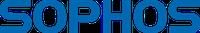 logo partenaire sophos