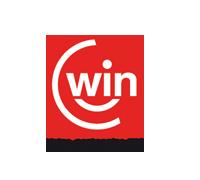 logo sponsor win