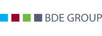 logo partenaire BDE Group