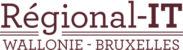 Logo de Regional-IT