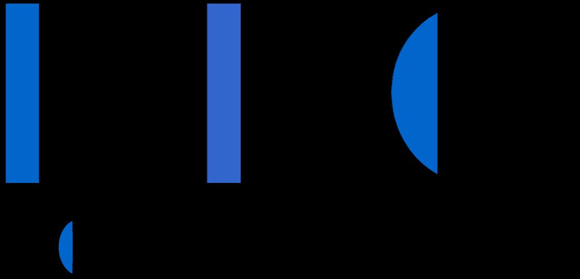 logo DPO Forum