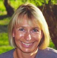 Nathalie Ragheno