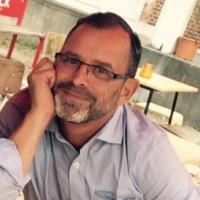 Fabrice Hecquet Excellium Dpo Forum
