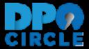 dpo circle partenaire dpo forum