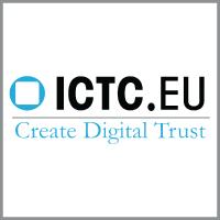 ictc partenaire dpo forum
