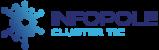 infopôle partenaire dpo forum 2018