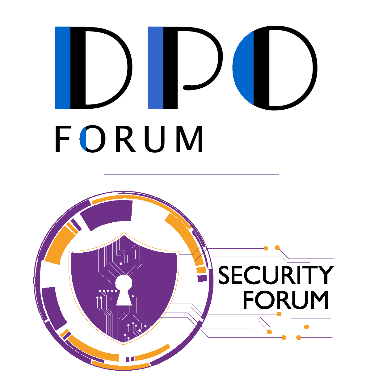 DPO Forum – Security Forum