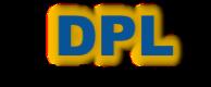 DPL partenaire DPO Forum