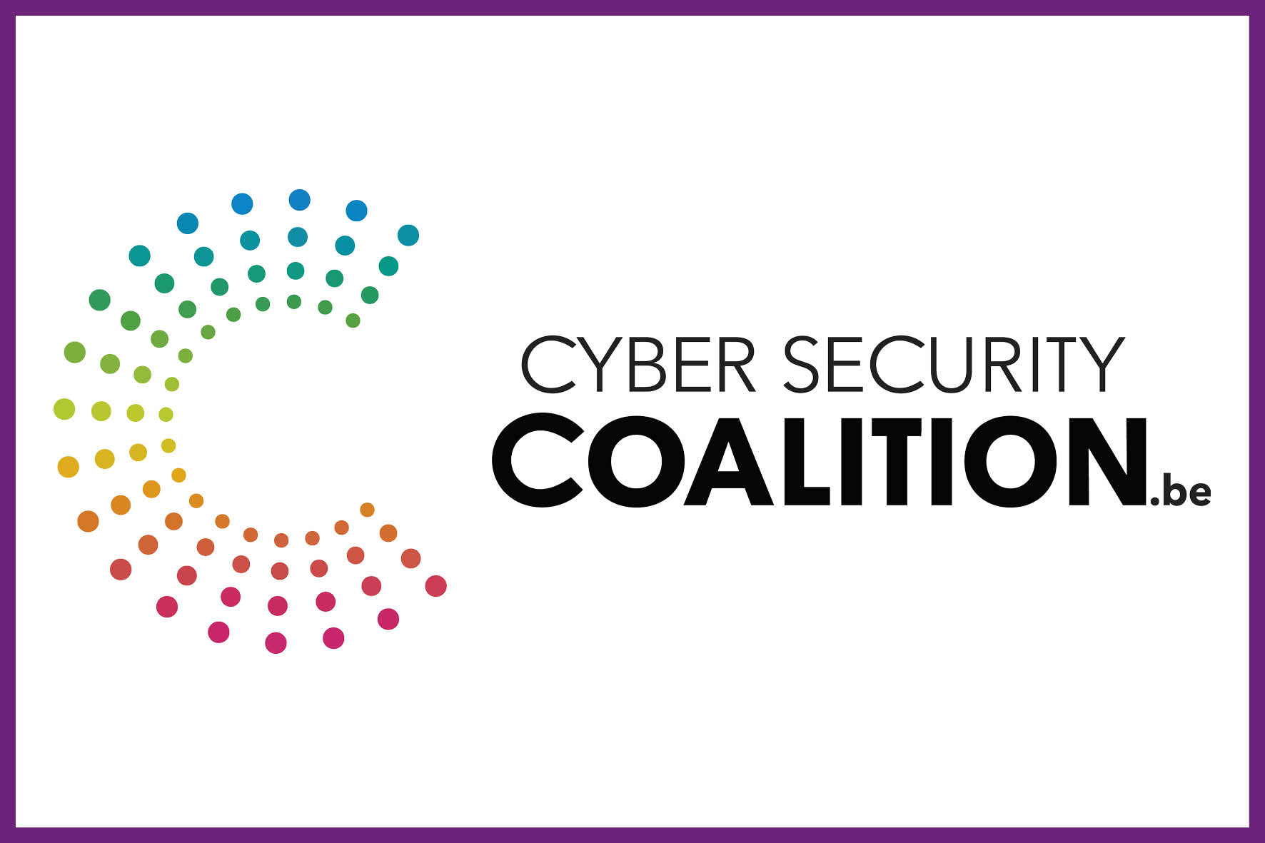security-forum-cyber-security-coalition