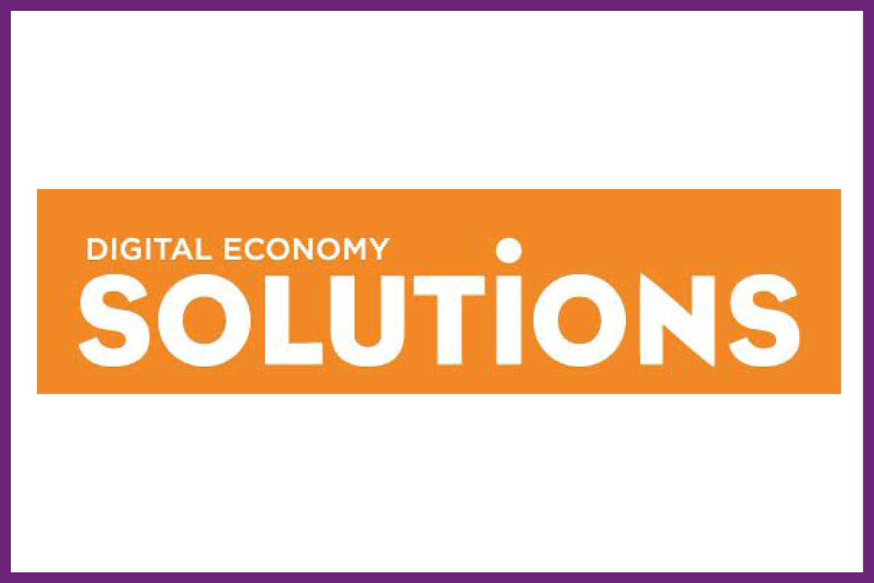 security-forum-digital-economy-solutions