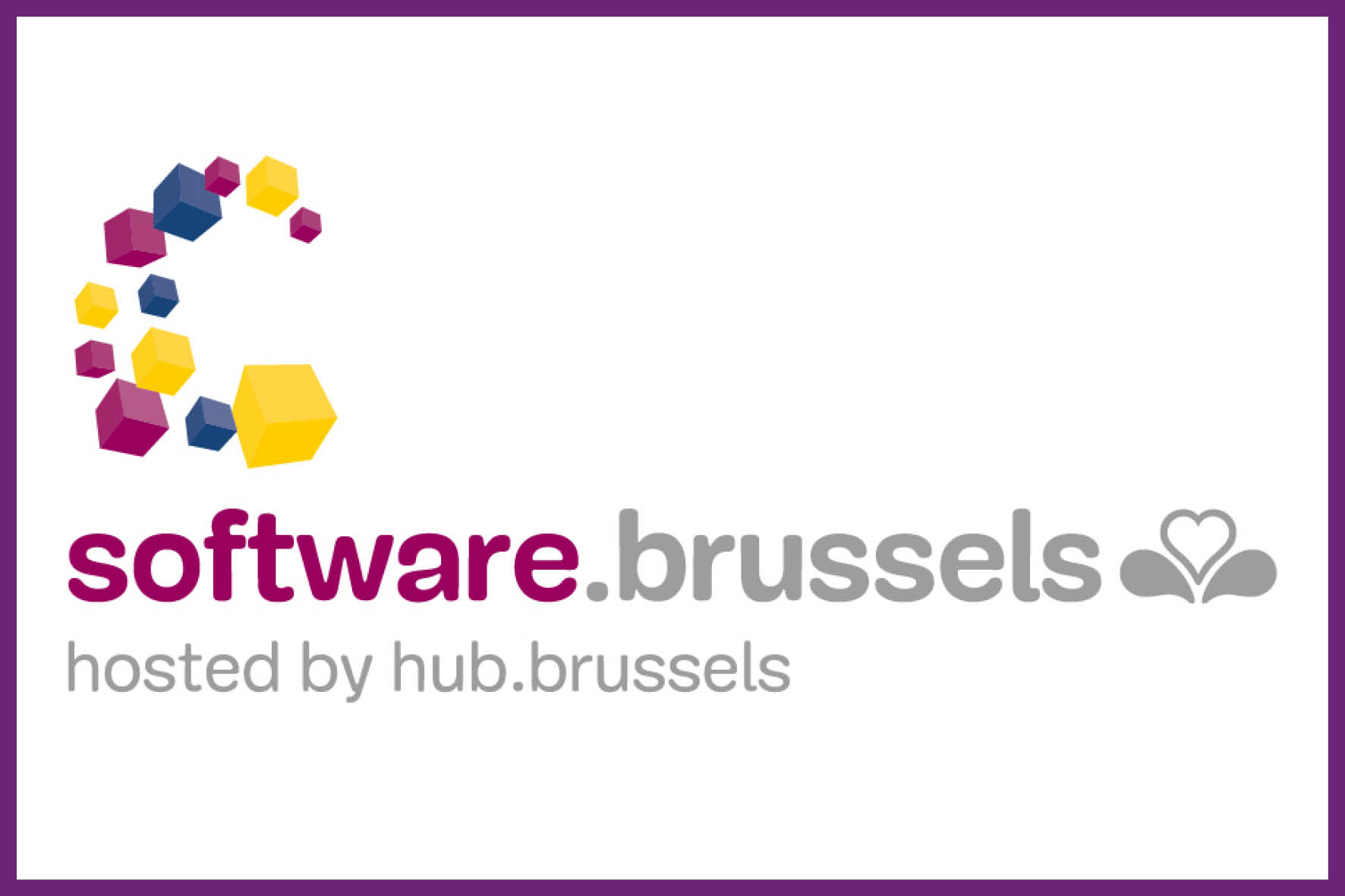 security-forum-software-hub