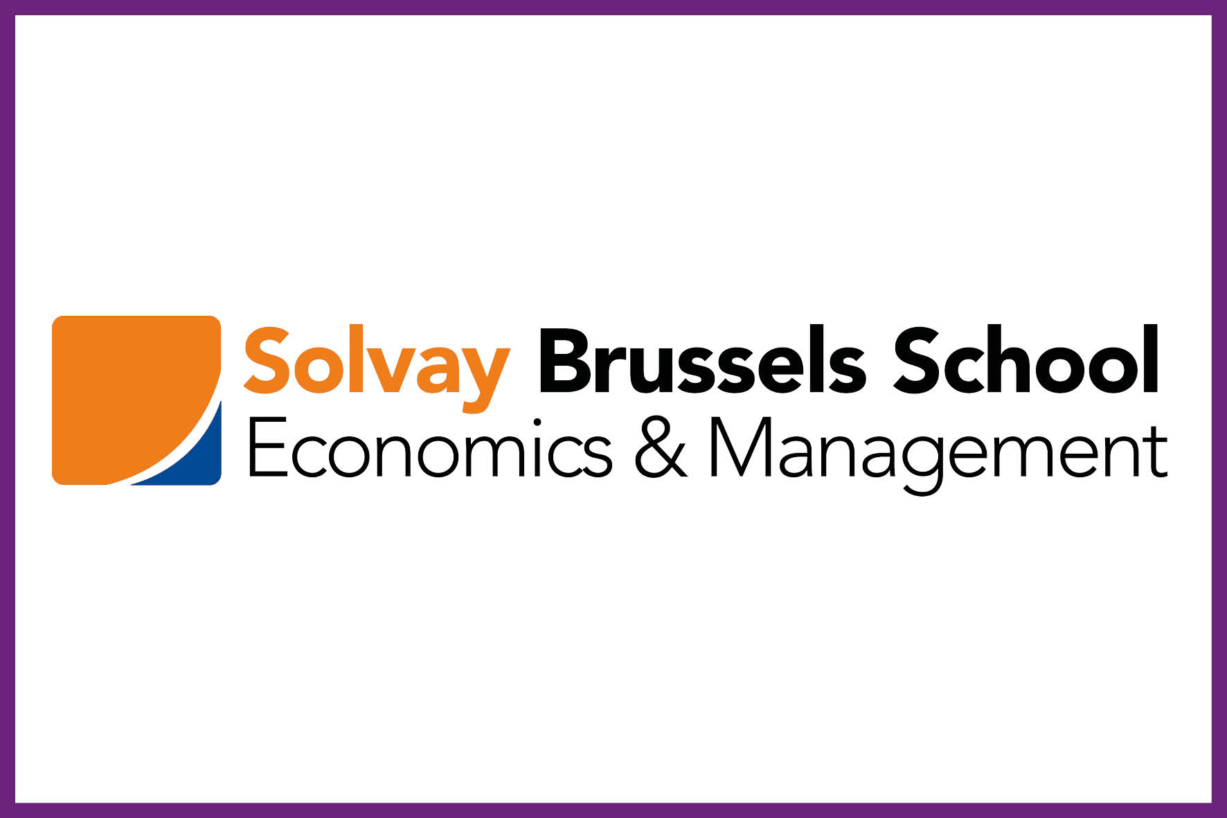 security-forum-solvay
