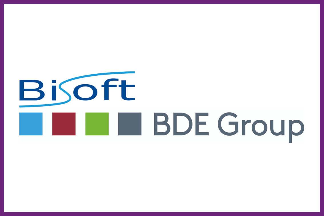security-forum-bisoft-bde-group