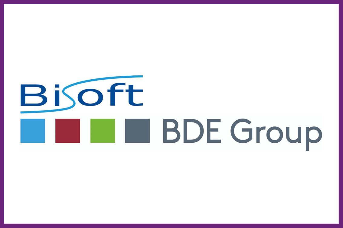security-forum-bisoft-bde