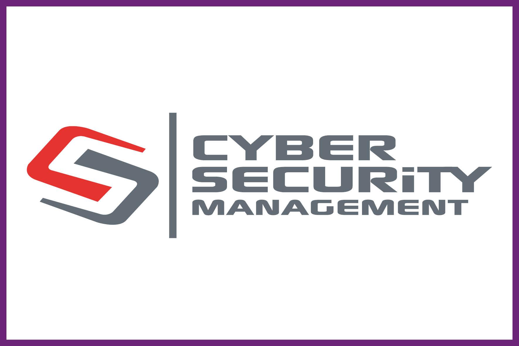 security-forum-cs-m