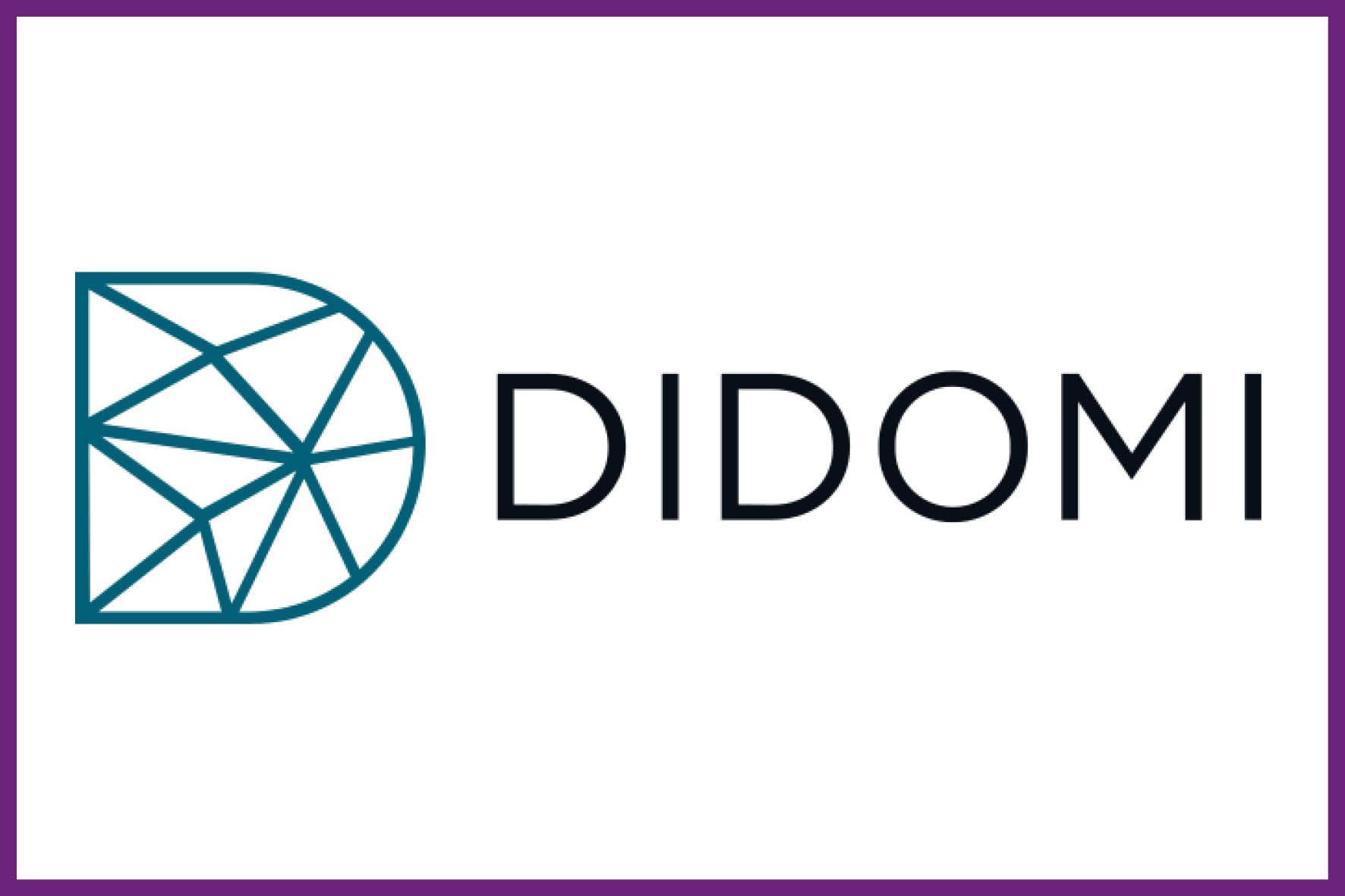 security-forum-didomi