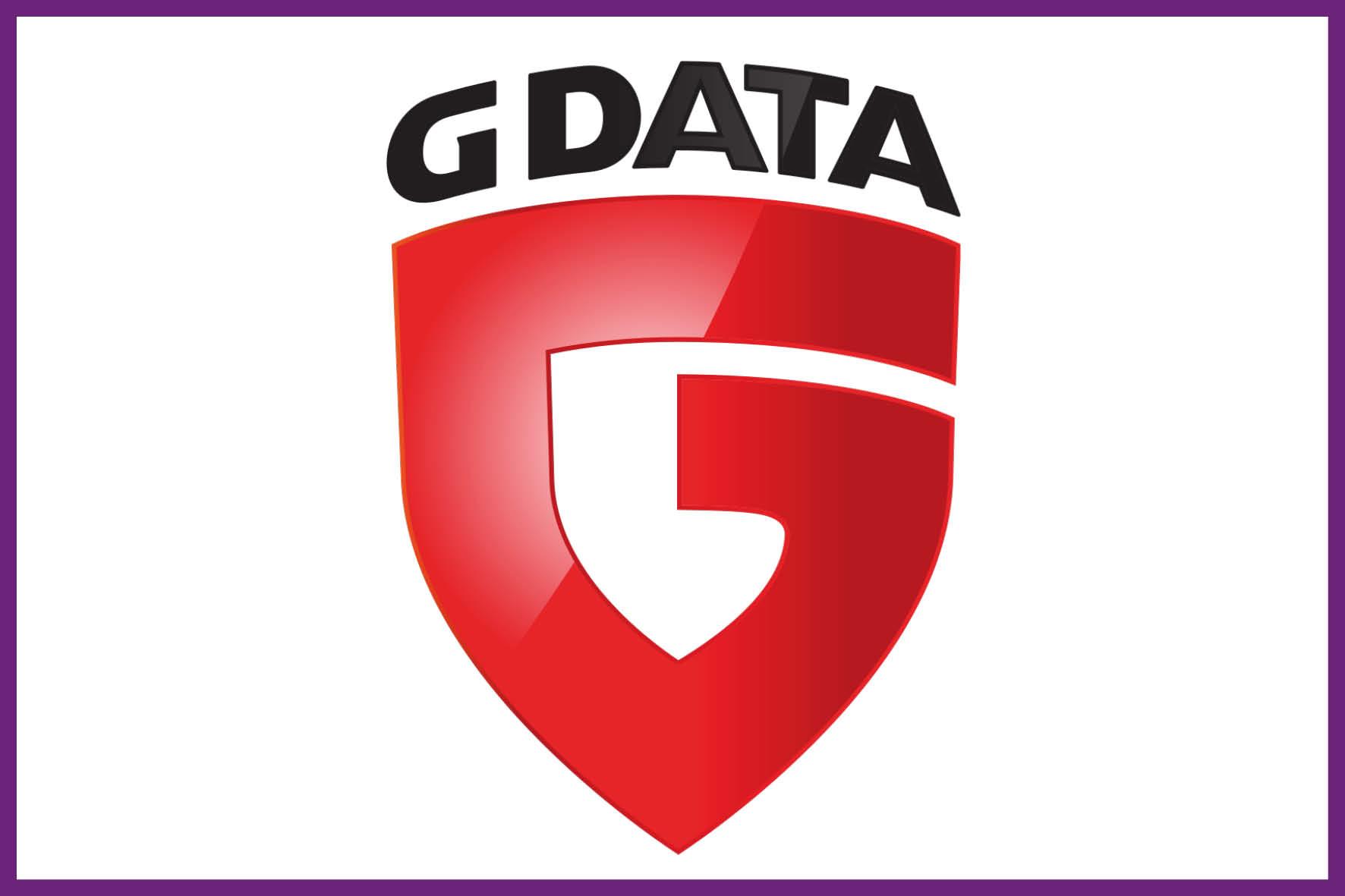 security-forum-gdata