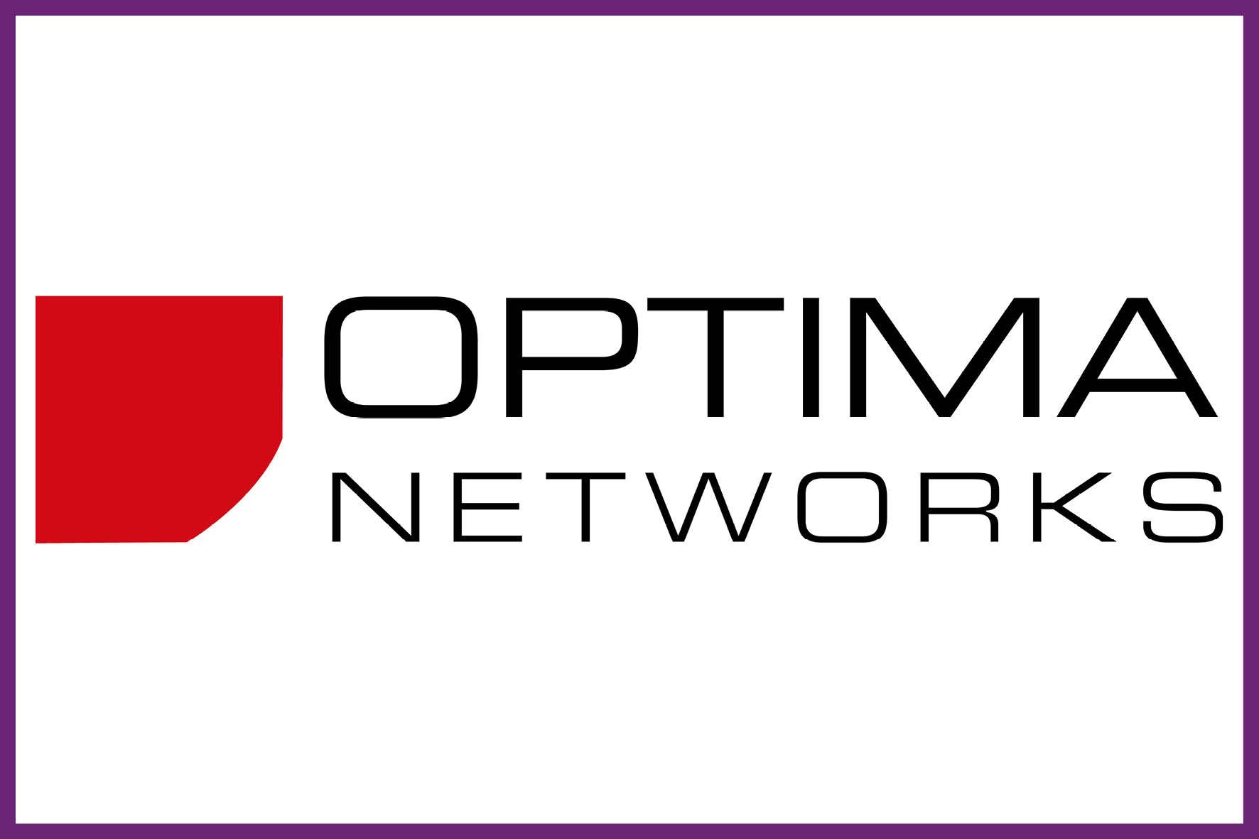 optima-networks