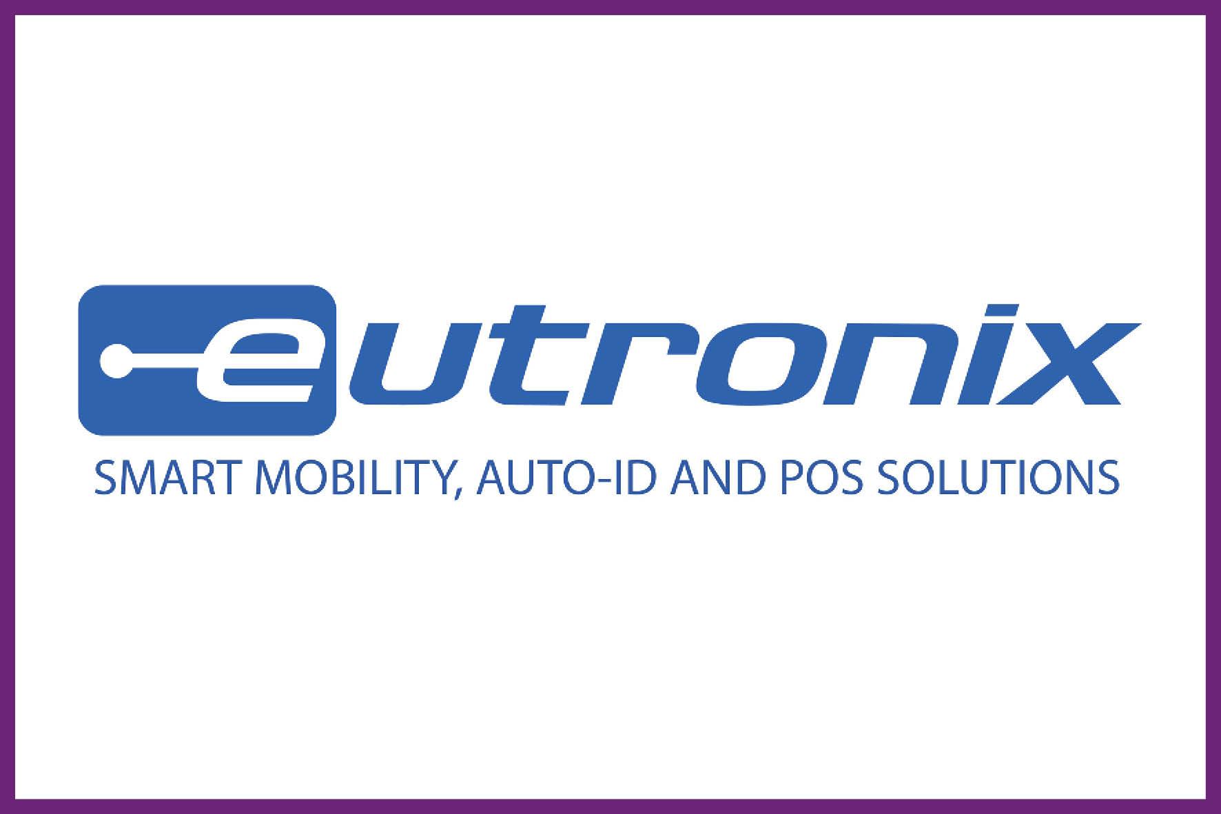 security-forum-eutronix