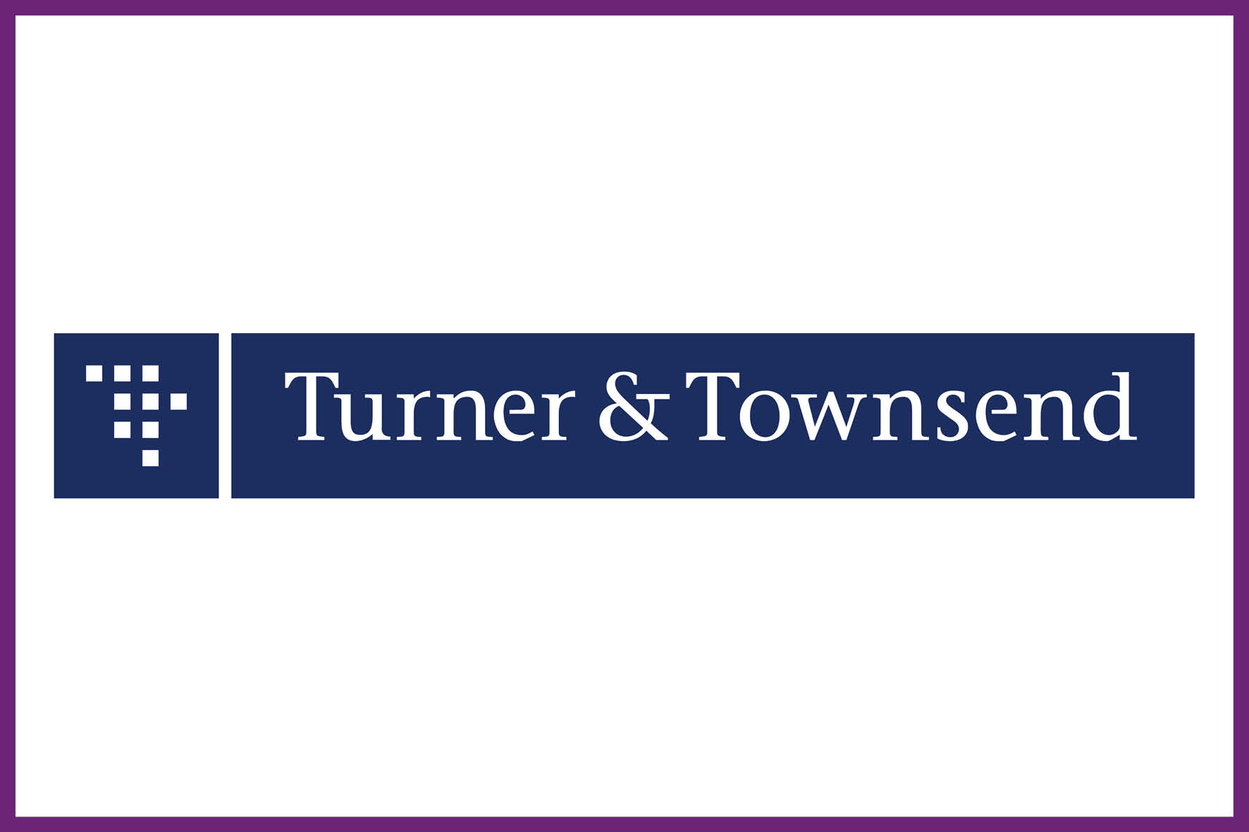 turner-and-townsend