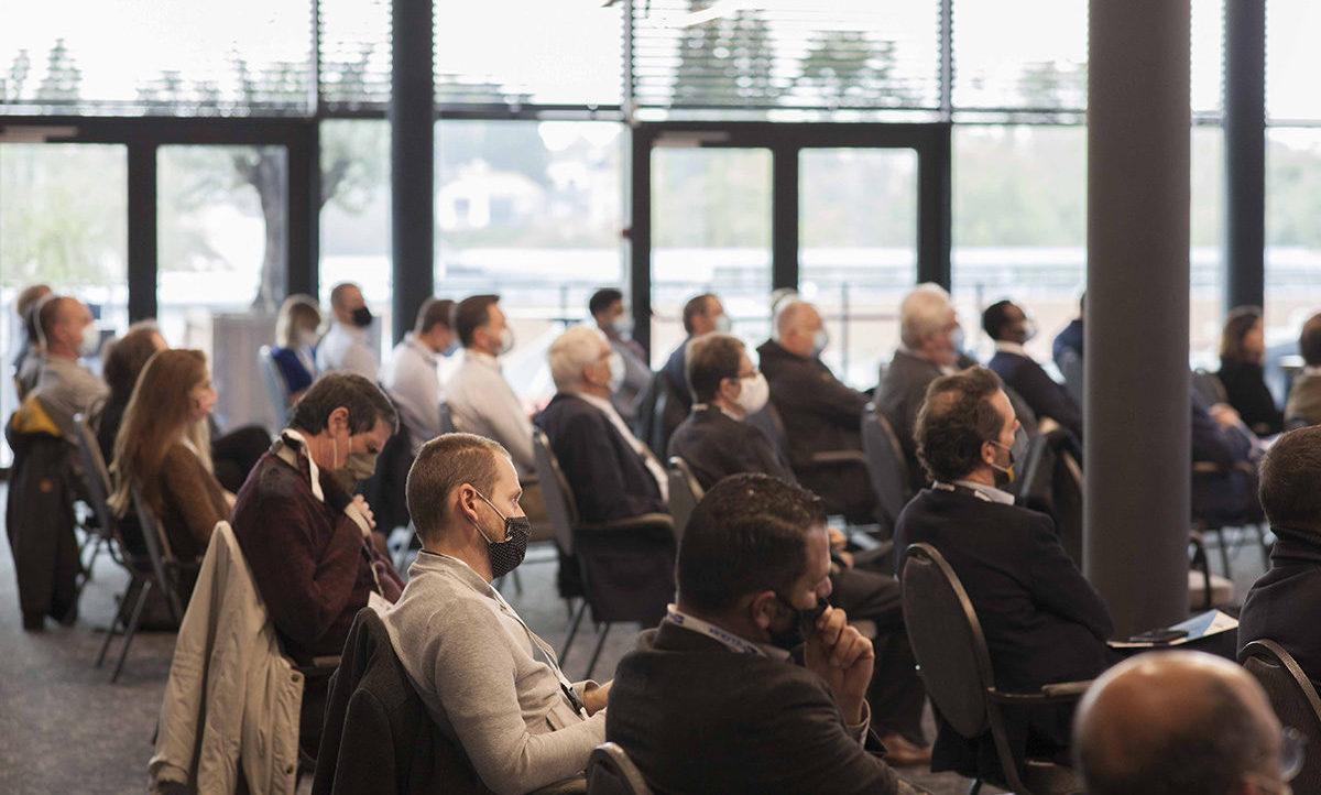 dpo-forum-event