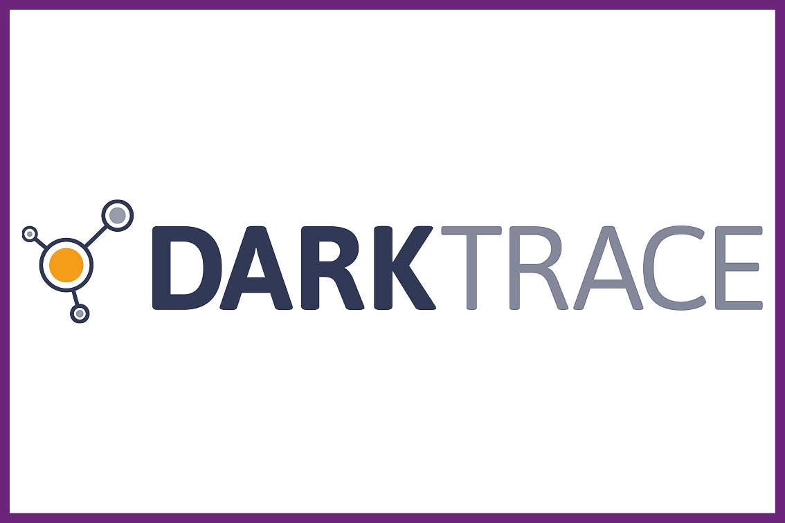 security-forum-darktrace-sponsor