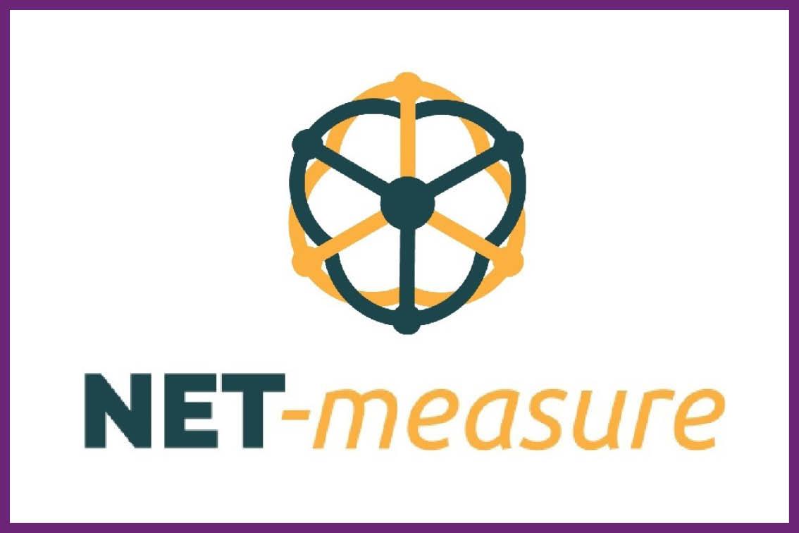 security-forum-net-measure