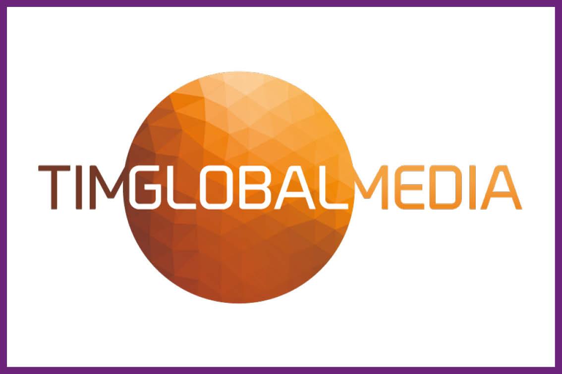 security-forum-timglobal-media