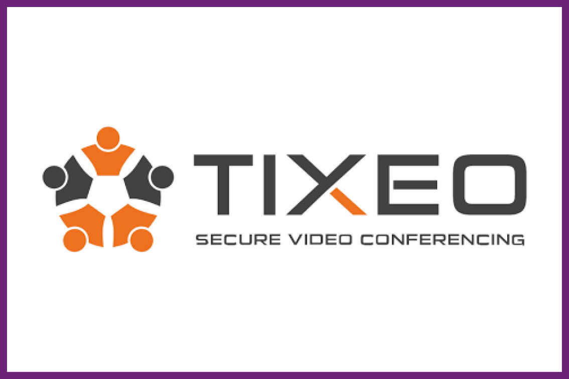 security-forum-tixeo