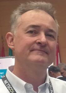 security-forum-speaker-Ward-van-Laer