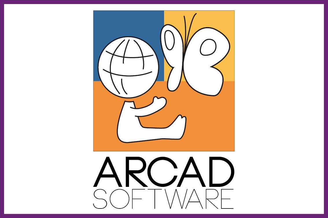 dpo-forum-arcad-software