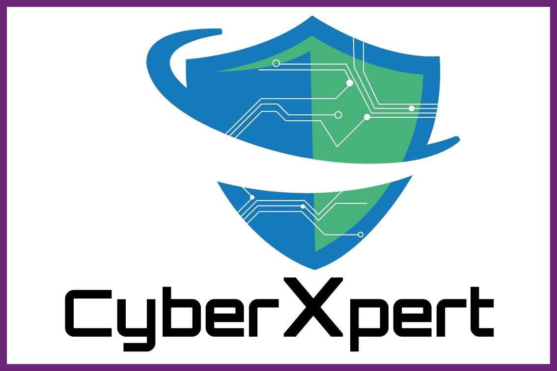 security-forum-cyberxpert