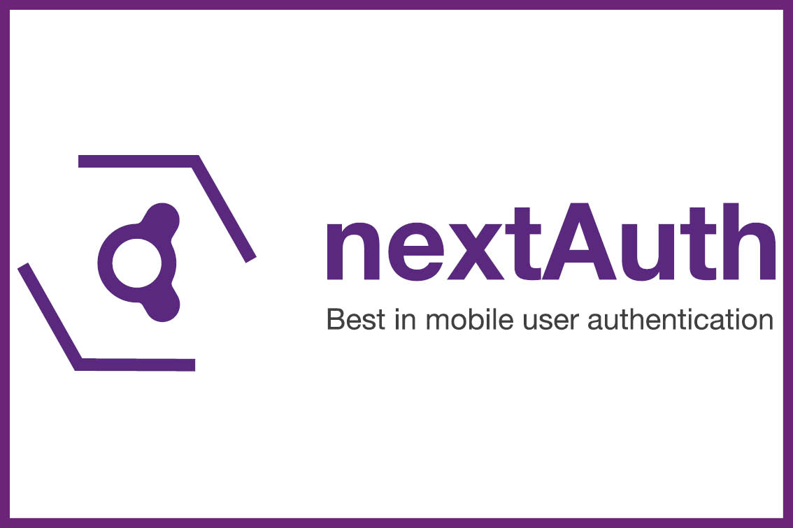 security-forum-nextauth