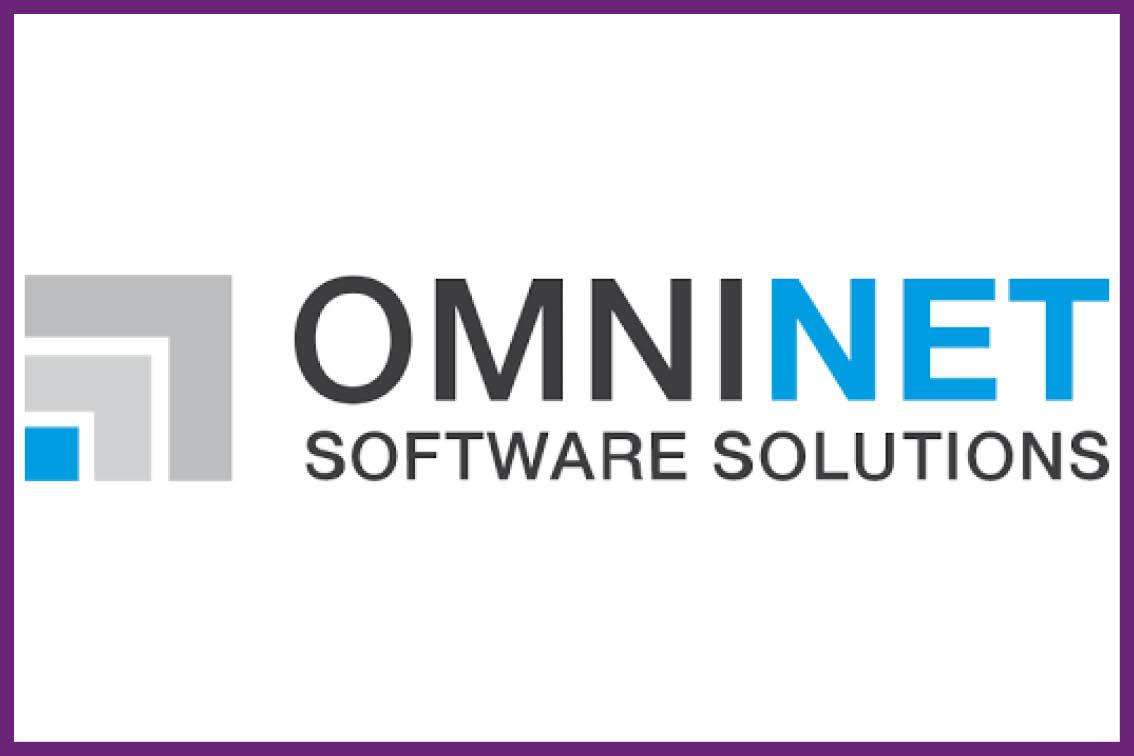 dpo-forum-omninet