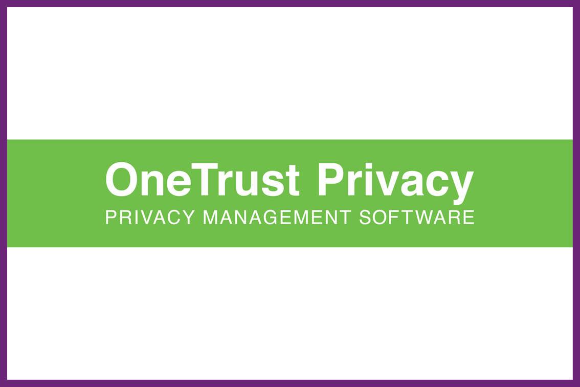 dpo-forum-onetrust