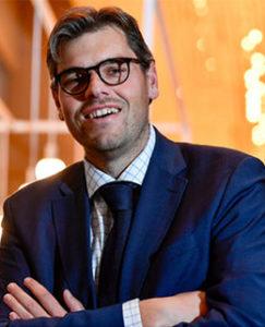 security-forum-Geert-Baudewijns