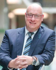 dpo-forum-speaker-Jean-Pierre Heymans