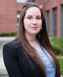 security-forum-speaker-Laurie-Anne-Bourdain