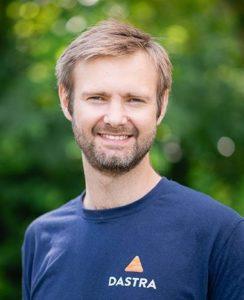 dpo-forum-speaker-Paul-Emmanuel Bidault