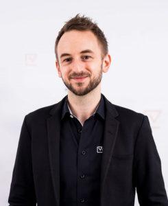 security-forum-speaker-Romain-Basset