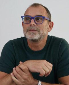 dpo-forum-speaker-fabrice-hecquet