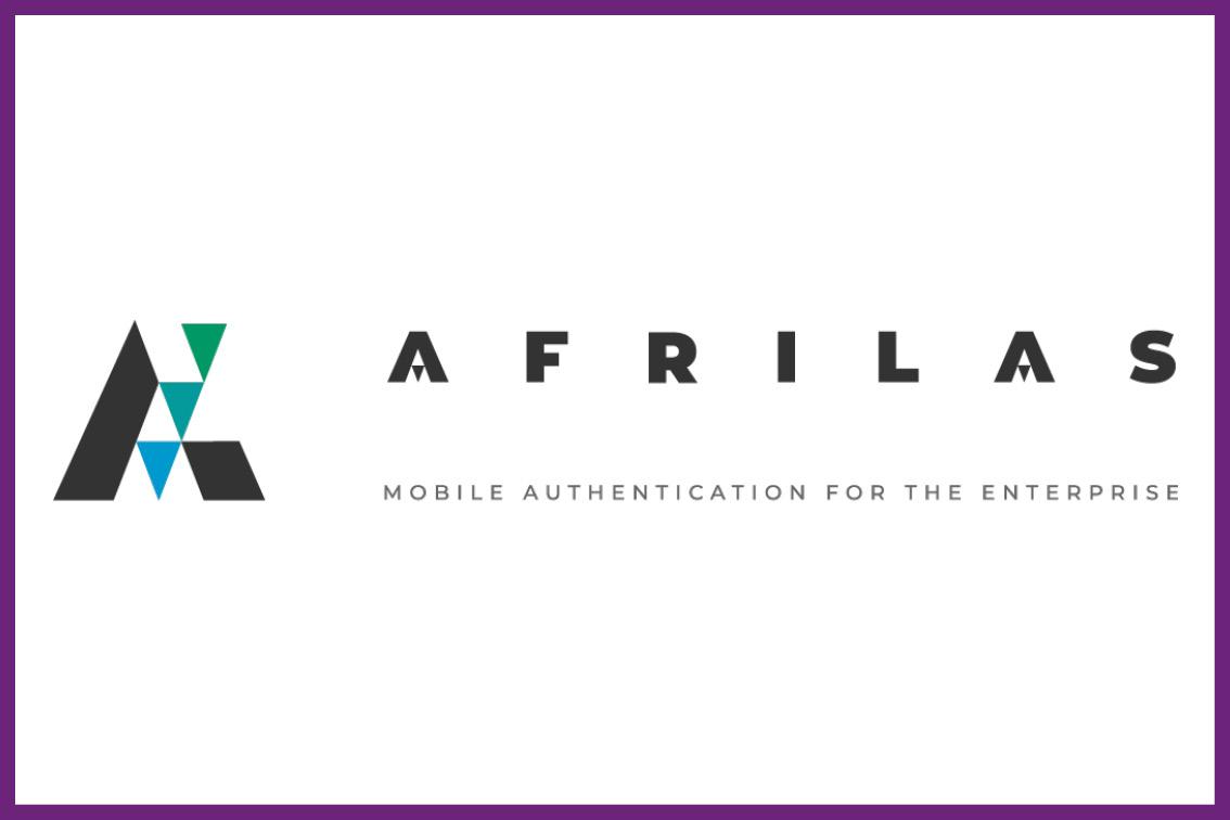 security-forum-afrilas