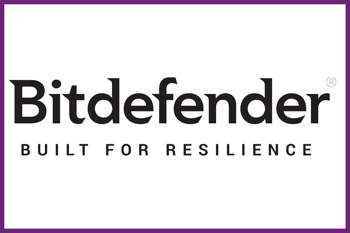security-forum-bitdefender