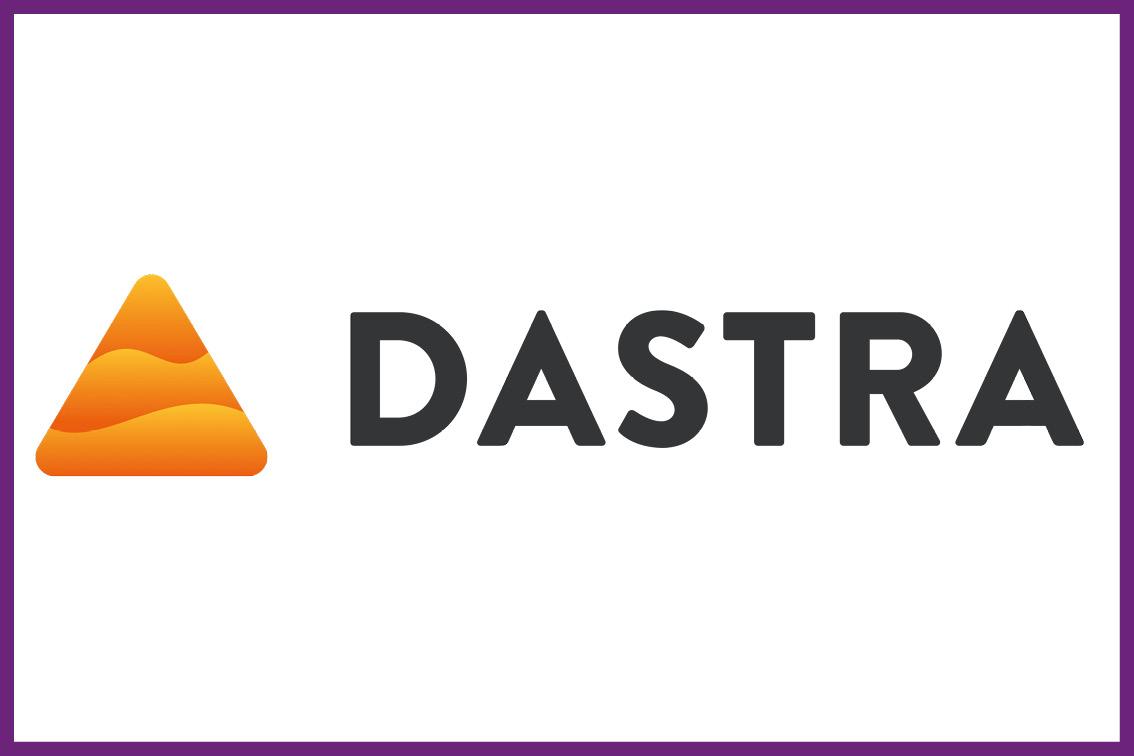 dpo-forum-dastra