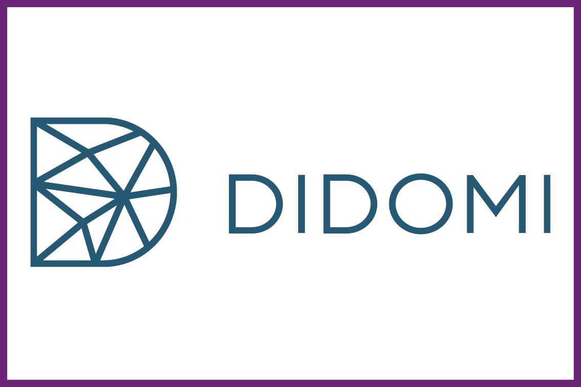dpo-forum-didomi
