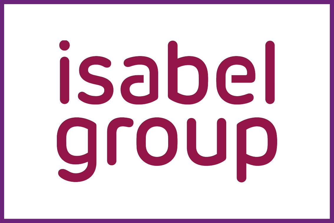 dpo-forum-isabel-group