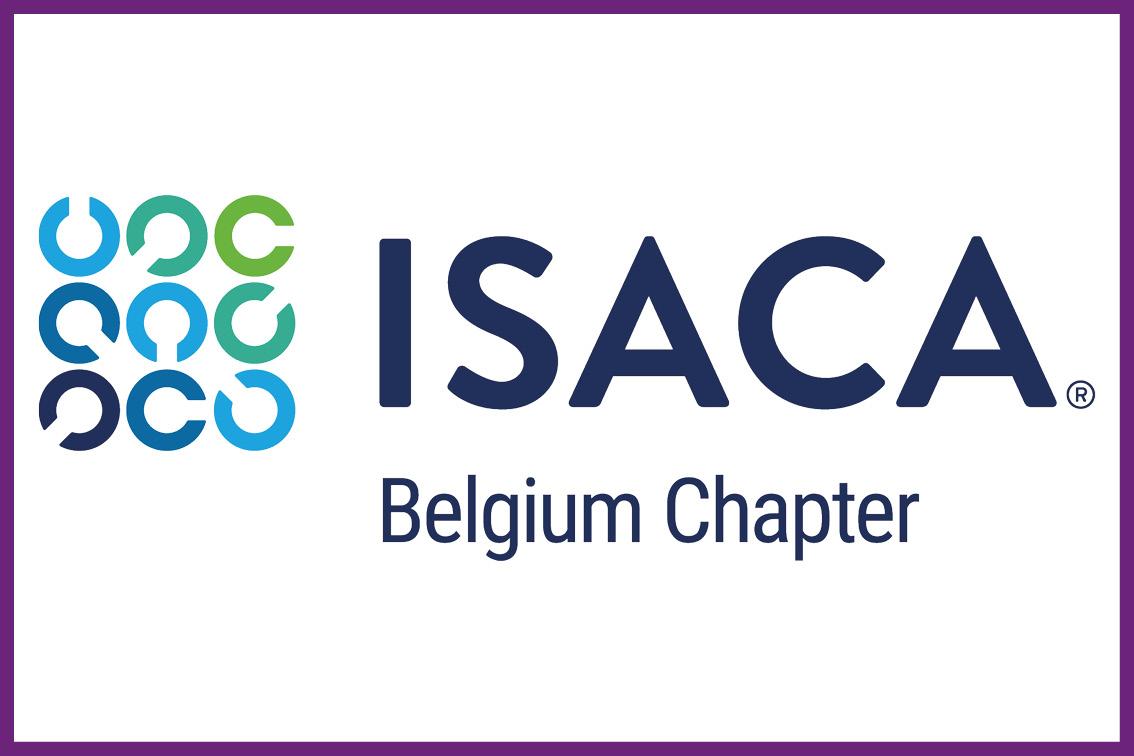 security-forum-isaca