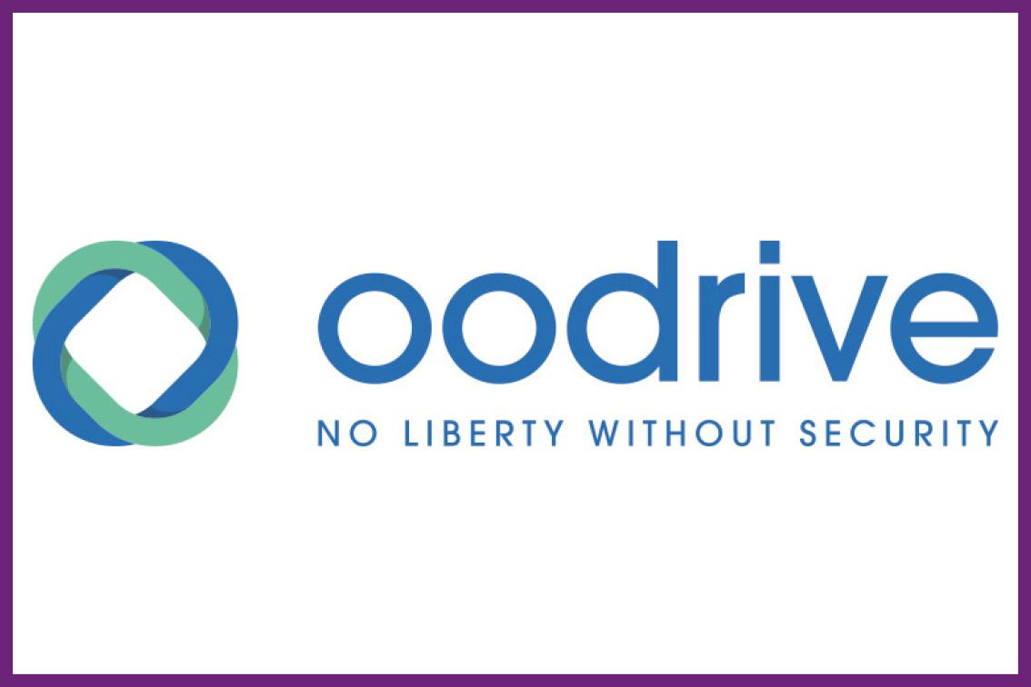 security-forum-oodrive