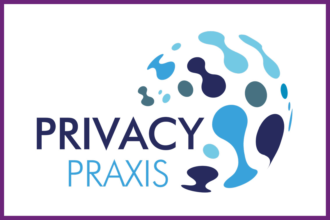 security-forum-privacy-praxis